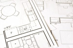 Bygga attefallshus Gotland